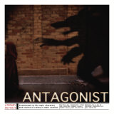 Literary Devices: Antagonist