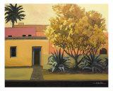 Hacienda Palo Verde