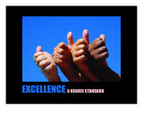 Motivational-Management: Excellence