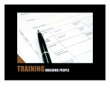 Training-Development: Building People