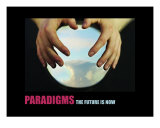 Business-Management: Paradigms