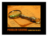 Business-Management: Problem Solving