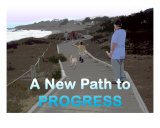 Path To Progress