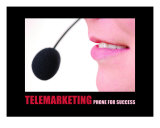 Business-Management: Telemarketing