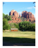 Sedona