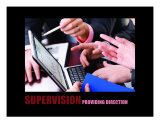 Business-Management: Supervision