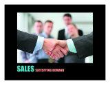 Business-Management: Sales