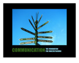 Business-Management: Communication