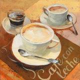 Cafe Grande II