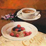 Cafe Grande IV