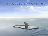 Stop Global Warming