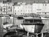 Toulon  France