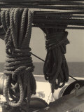 Ropes
