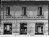 People's Consumer Cooperative of Castenaso