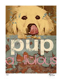 Pup-A-Liscious