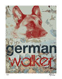 German Walker