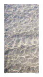 Ocean Ripples I