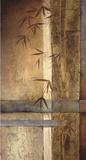 Bamboo Inspirations I