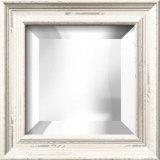 8x8 bevel mirror