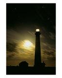 Bodie Island Light 5