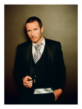 Scott Weiland