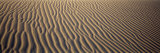 View of Sand Dunes  Death Valley National Park  California  USA