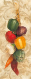 Mixed Vegetables I