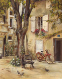 Provence Village I