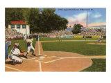 Little League World Series  Williamsport  Pennsylvania