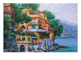 Portofino Villa