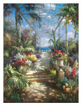 Tropical Breezeway