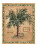 Palm Carpoxylon