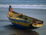 Puri  Orissa State  India