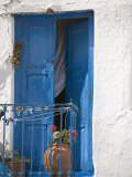 Chora  Mykonos  Cyclades Islands  Greek Islands  Greece  Europe