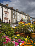 Cahir Town  County Tipperary  Munster  Republic of Ireland  Europe