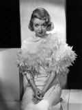 Bed of Roses  Constance Bennett  1933