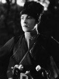 The Eagle  Rudolph Valentino  1925