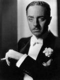 Ladies' Man  William Powell  1931