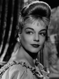 Casque D'Or  Simone Signoret  1952