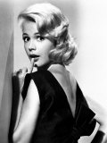 If a Man Answers  Sandra Dee  1962