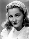 Buy Joan Fontaine at Art.com