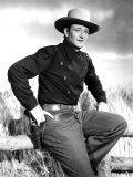 Dakota  John Wayne  1945