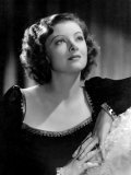 Man-Proof  Myrna Loy  1938
