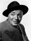 All Through the Night  Peter Lorre  1942