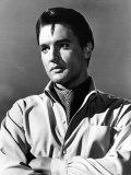 Harum Scarum  Elvis Presley  1965