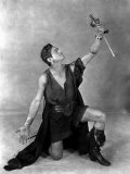 The Black Pirate  Douglas Fairbanks  Sr  1926