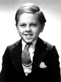 Fast Companions  Mickey Rooney  1932