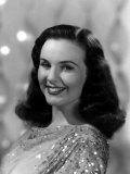 Because of Him  Deanna Durbin  1946