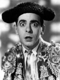 The Kid from Spain  Eddie Cantor  1932
