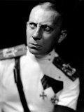 Foolish Wives  Erich Von Stroheim  1922